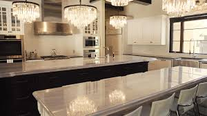 kitchen cabinets el paso tx bathrooms design kitchen remodeling austin bathroom vanrossun