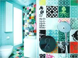 funky bathroom ideas funky bathroom storage ideas wallpaper buildmuscle