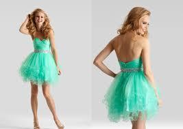 enjoying some choices of dresses for teenage girls efashion sp