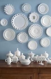 10 best vintage finds images on pinterest dishes ceramic