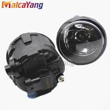 nissan murano headlight bulb online get cheap nissan murano headlights aliexpress com