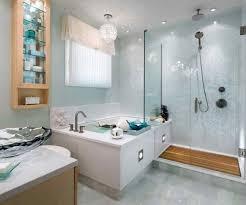 famed bathroom window blinds in bathroom window treatments as