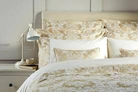 Duvet Covers Debenhams Duvet Covers Gold Designer Hq Home Decor Ideas