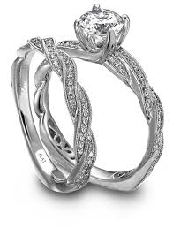 Wedding Rings Sets His And Hers by Wedding Rings Zales Wedding Sets Cheap Wedding Bands His And