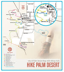 Time Warner Cable Service Area Map Osl Calgary Raffle 2016 Palm Springs Vacation Prize