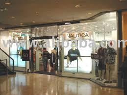 designer shops shop design services for fashion designer brand buy interior