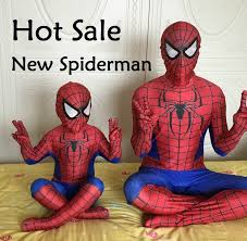 cheap children kid costume aliexpress alibaba group