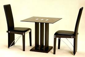 Table For Two by 10 Person Dining Table Dimensions Dining Room Table Dimensions 1