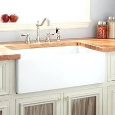 Farm Sinks For Kitchen Farm Sinks For Kitchens Farmhouse Sink In Kitchen Farm Sinks For
