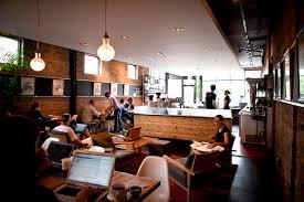 the coffee shop u2013 morgan u0027s book bag