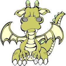chinese dragon coloring coloring pages