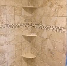 Ceramic Tiles For Bathroom by Bathroom Floor Tile Stamford Ct Kitchen Floor Tile Darien