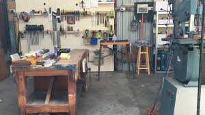 wood workshop layout images woodworking workshop layout youtube
