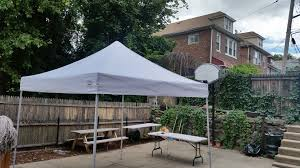 party rentals westchester ny westchester tent rental tent rental westchester ny high
