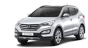 hyundai tucson build your own build your own hyundai thinking possibilities