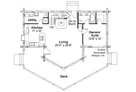 a frame house floor plans altamont 30 012 a frame house plans log home vacation