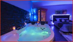 hotel spa avec dans la chambre hotel strasbourg