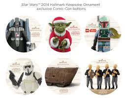 wars sdcc 2014 exclusives checklist starwars