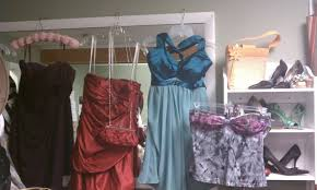 second hand shop albany ny women u0027s consignment shop