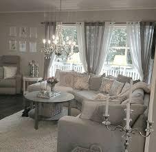 home design lover facebook buon pomeriggio visto il successo che riscontra sia qui che nelle