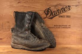 danner mountain light amazon danner 10 fort lewis boot review the loadout room