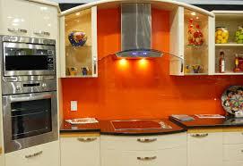 kitchen remodeling stockton ca sierra crest builders lodi ca