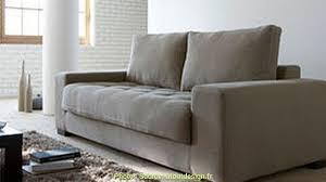le meilleur canapé lit moderne meilleur canapé lit couchage quotidien artsvette