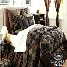 Quilt Duvet Covers Oversized Queen Duvet Covers Country Black Patchwork Twin Queen