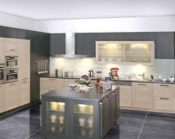 decoration en cuisine décoration cuisine contemporaine decoration guide
