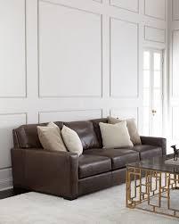 down filled sofa horchow com