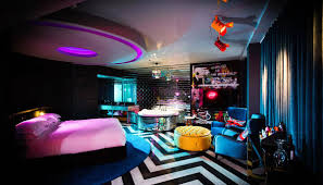70 best max s room boutique hotels book malmaison hotels