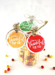 45 best fall thanksgiving crafts images on
