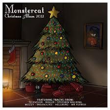 christmas photo album monstercat christmas album 2012 free monstercat