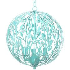 Glass Ceiling Light Fixtures Ceiling Lights Turquoise Ceiling Light Led Down Flush Mounted