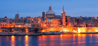 malta holidays 2017 18 cheap package deals easyjet holidays