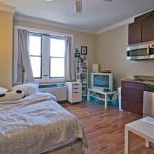 1 bedroom apartments for rent nyc 1 bedroom apartments for rent nyc wcoolbedroom com