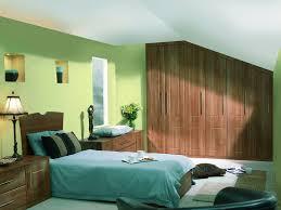 Bedroom Fitted Wardrobes Jws Wardrobes U0026 Fitted Furniture Jws Wardrobes