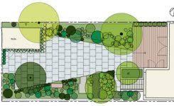 backyard design plans home room furniture 1000 images about home interior furniture l r