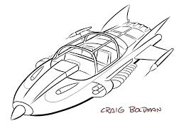 supercar drawing supercar u2013 wip craig boldman