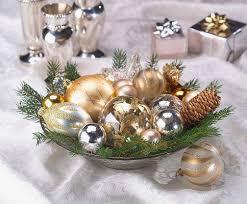 Christmas Wedding Decor - winter wedding decorations lovetoknow