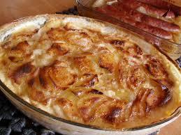 comment cuisiner des saucisses de toulouse j ai envie de cuisiner simple magloomandises