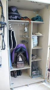 13 best tack locker images on pinterest tack box horses and