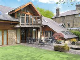 moorecroft ref rll4 in buxton derbyshire english country cottages