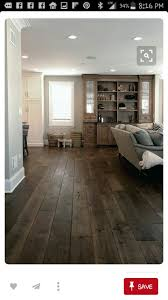 Dark Kitchen Floors by Best 25 Dark Laminate Floors Ideas On Pinterest Flooring Ideas