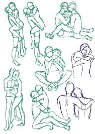 the 25 best kissing drawing ideas on pinterest boy and
