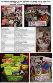 gift ideas for someone turning 60 39 best 40th images on birthdays party ideas and