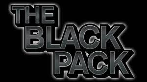 foot locker black friday celebrate kicksmas with the black pack u2013 foot locker blog