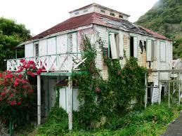 Ich Kaufe Ein Haus Die Königin Von Saba U2022 Von Nah Und Fern
