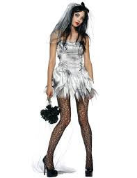 zombie bride costume for women promotion shop for promotional