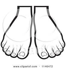 coloring page feet coloring pages page feet coloring pages feet